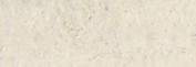 Z1401 Fieltro de lana Blanco 1000gr.