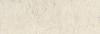 Fieltro de lana 1401 Fieltro de lana Blanco 100gr.