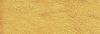 Fieltro de lana 1434 Fieltro de lana amarillo 100gr.