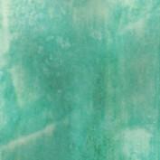 Pátina óxido verde Magic Metallic MM202