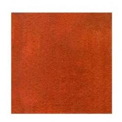 Efecto óxido Cobre  Rapid Rust MM-305