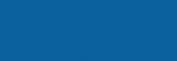 Pintura Acrílica Titan Extrafino 60ml Serie 1 - Azul Celeste