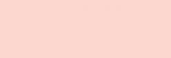 Copic Sketch Rotulador - Blush