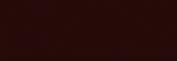 Pintura Acrílica Titan Extrafino 60ml Serie 1 - Tierra Sombra Tostad