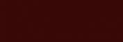 Pintura Acrílica Titan Extrafino 60ml Serie 1 - Pardo Óxido