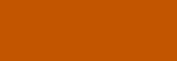 Pintura Acrílica Titan Extrafino 60ml Serie 1 - Amarillo de Marte