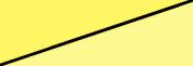 Acuarelas Qor de Golden - Amarillo Hansa Claro
