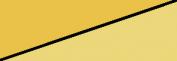 Acuarelas Qor de Golden - Amarillo Niquel Azo