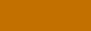 Pintura Acrílica Titan Extrafino 60ml Serie 1 - Ocre Amarillo