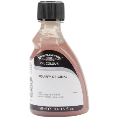 Liquin Original Winsor&Newton 250 ml