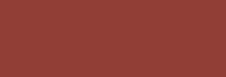 Setacolor 3D Rojo