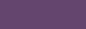 Setacolor 3D Violeta