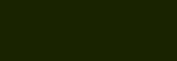 Pintura Acrílica Titan Extrafino 60ml Serie 2 - Verde Oliva