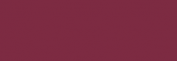Copic Sketch Rotulador - Dark Red