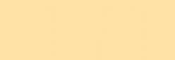 Copic Sketch Rotulador - Loquat