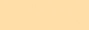 Copic Sketch Rotulador - Light Reddish Yellow