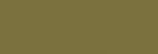 Copic Sketch Rotulador - Spanish Olive