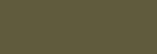 Copic Sketch Rotulador - Marine Green