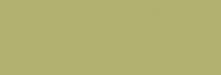Copic Sketch Rotulador - Grayish Yellow