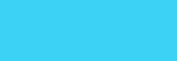 CarrotCake Spray - Baby Blue