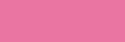 CarrotCake Spray - Sweet Pink