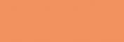 Pintura Acrílica Titan Extrafino 60ml Serie 2 - Amarillo Nap. Rojizo
