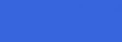 CarrotCake Spray - Sailor Blue