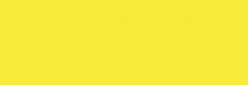 CarrotCake Spray - Acid Yellow