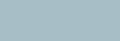 CarrotCake Spray - Antique Blue