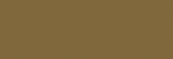 CarrotCake Spray - Chemical Gold