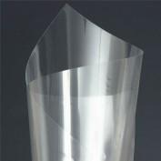 Poliéster transparente para Fotolitos 115 micras 1067 mm x 30 m