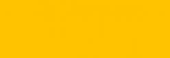 Pintura Carrotcake - Sunny Yellow
