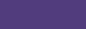 Pintura Carrotcake by Vallejo - Deep Violet