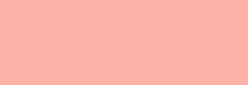 Pintura Carrotcake - Cotton Pink
