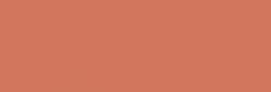 Pintura Carrotcake - Organic Pink