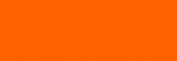 Pintura Carrotcake by Vallejo - Sunset Orange