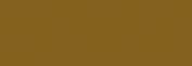 Pintura Carrotcake by Vallejo - True Gold