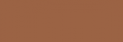 Pintura Carrotcake by Vallejo - Nut Brown