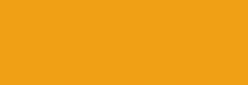Pintura Carrotcake by Vallejo - Vintage Yellow