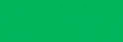 Chameleon GR3