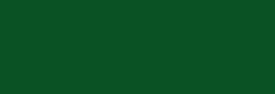 Chameleon GR4