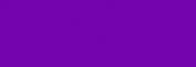 Anilina Acuarela Líquida Ecoline - Violeta Azulado