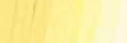 Mussini  Schmincke Óleo-resina extrafino 150 ml. Serie 1 - Amarillo Brillante