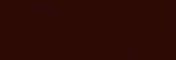 Acrílico Rembrandt 40ml SERIE 1 - Vandyke Brown