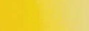 Acuarelas Schmincke Horadam - tubo 15ml - Amarillo de Cadmio Claro