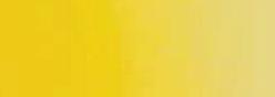 Acuarelas Schmincke Horadam - tubo 15ml - Amarillo de Cadmio Medio