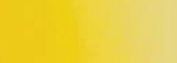 Acuarelas Schmincke Horadam - tubo 15ml - Amarillo Transparente