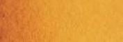 Acuarelas Schmincke Horadam - tubo 15ml - Tono de Quinadrone Oro
