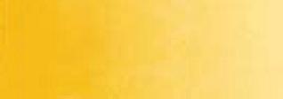 Acuarelas Schmincke Horadam - tubo 15ml - Tono Amarillo de Cromo Oscuro