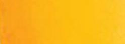 Acuarelas Schmincke Horadam - tubo 15ml - Amarillo Indio